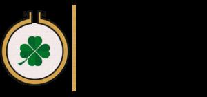 Logo-les-ateliers-d'armande-2